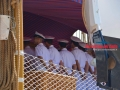 Nave scuola Palinuro a Gaeta