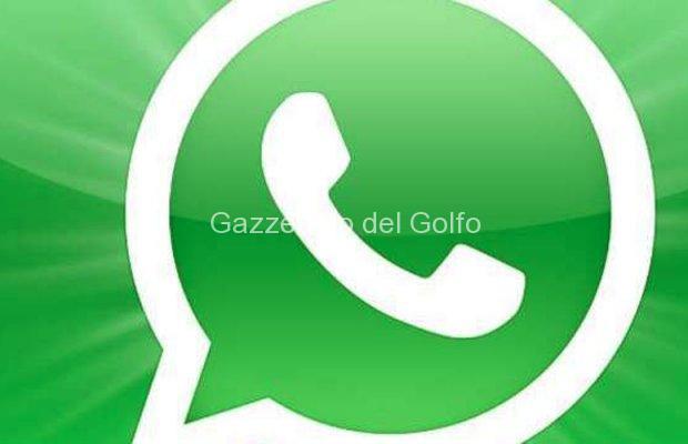 WhatsApp il 31 dicembre smetterà di funzionare su alcuni smartphone: ecco quali sono