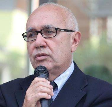 Consiglio comunale di Formia, commento del sindaco Bartolomeo