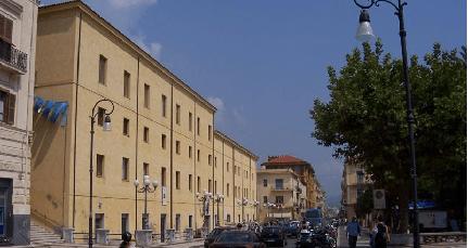Formia, Molo Vespucci possibile ampliamento degli stalli nella concessione attuale