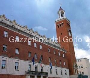 gaeta_palazzo_comunale