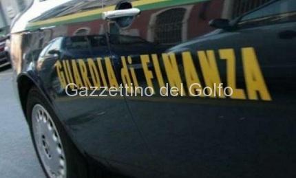 """Operazione """"Omphalos"""": Confiscati beni del valore di 300 milioni di euro ad imprenditore"""