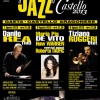 jazz castello 2013