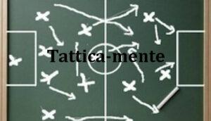 tattica_mente2