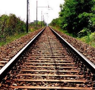 Stato sicurezza ferroviaria linea Roma – Napoli: La Confconsumatori e l'ass. Pendolari chiedono chiarimenti!