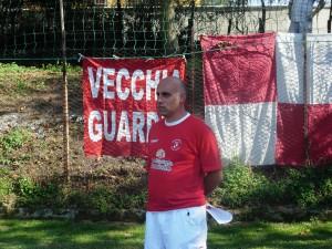 Felice Melchionna
