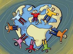 convenzione-diritti-infanzia