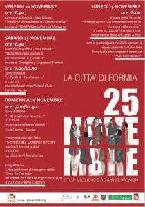 manifesto_25_novembre