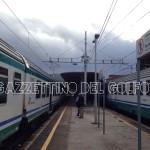 treni_fermi