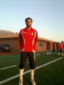 AlessandroMarciano