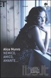 AliceMunroe