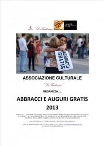 abbracci_gratis