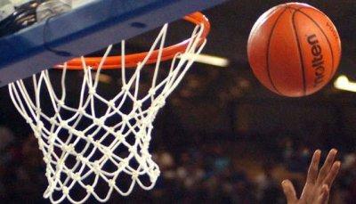 Gaeta, Basket Serapo da urlo