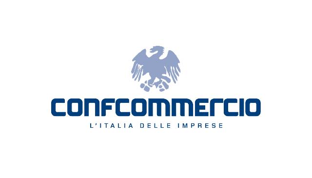 Ufficiale il 5 maggio la data per il disinnesco della bomba: soddisfazione di Confcommercio Lazio Sud