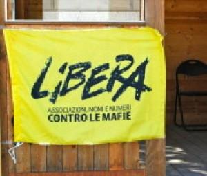 liberA_associazione