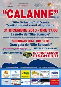 locandina_calanne