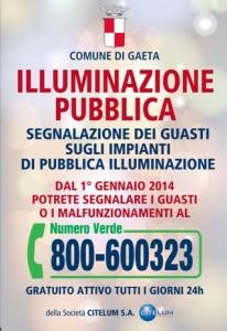 locandina_guasti_illuminazione_gaeta