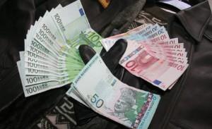 prestiti-usura-550
