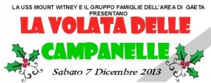 volata_campanelle_gaeta