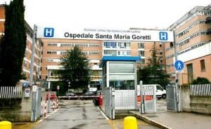 ospedale_sm_goretti_latina