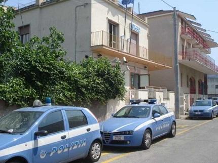 Controllo del territorio a Gaeta, emessi due fogli di via