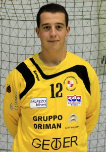 Emanuele Cienzo