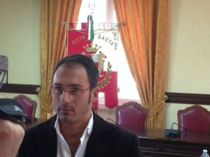 Pasquale De Simone