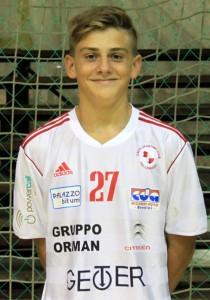 Francesco Florio