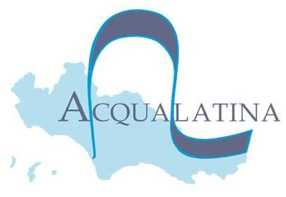 Crisi idrica: Aggiornamento sulle manovre tecniche per Gaeta, Formia Est, Formia Ovest e Scacciagalline