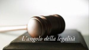 angolo_legalita