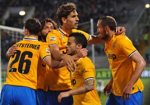Tatticamente: Udinese – Juventus 0-2 (16' Giovinco, 26' Llorente)