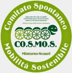 CoSMoS Comitato Spontaneo Mobilità Sostenibile