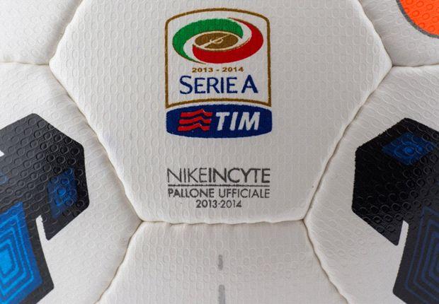 Ultima di campionato, Angelo Capotosto in Tatticamente analizza la stagione delle protagoniste della serie A