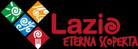 visit_lazio