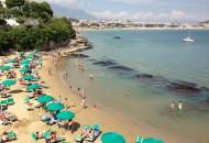 spiaggia_fontania_gaeta