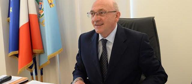 """Simeone (FI): """"Formia-Gaeta, fondi per il distretto sociosanitario: la regione faccia chiarezza"""""""