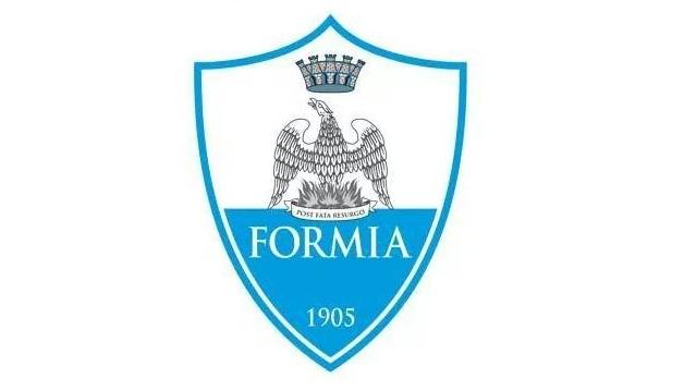 S.S. Formia calcio, Luca Lentini nuovo direttore generale