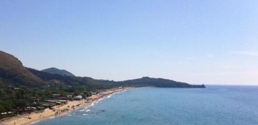 Settimana Blu, il Comune di Gaeta in campo per la tutela del mare