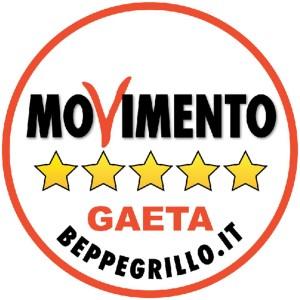 m5s_gaeta