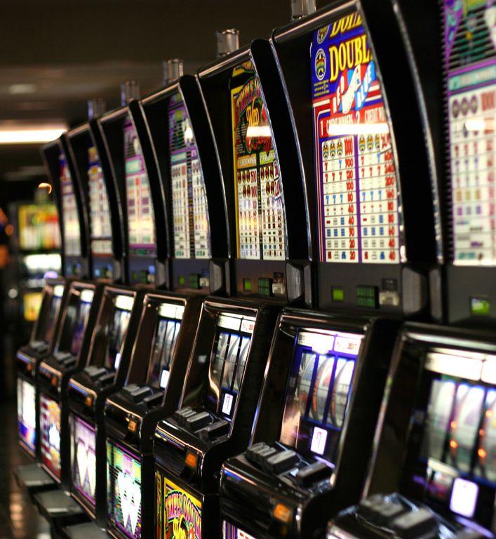 La Chiesa di Gaeta si mobilita contro il gioco d'azzardo