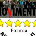m5s_formia