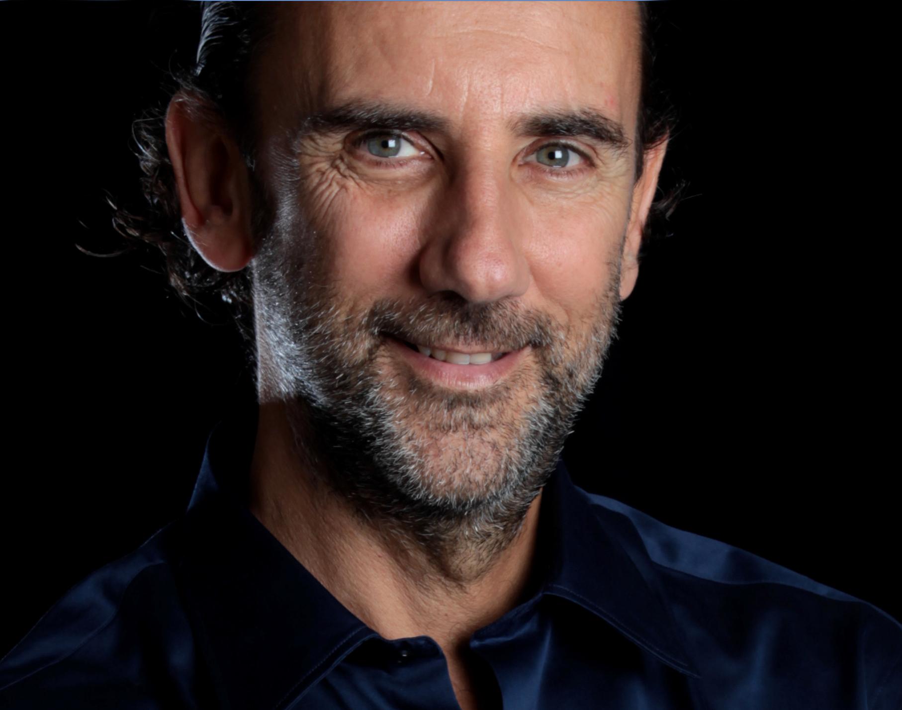 """Umberto Scipione sotto le stelle cadenti diventa """"Duca di Gaeta 2017"""""""