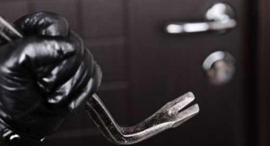 Furti nel Sud pontino: perquisizioni, denunce e fogli di via obbligatorio