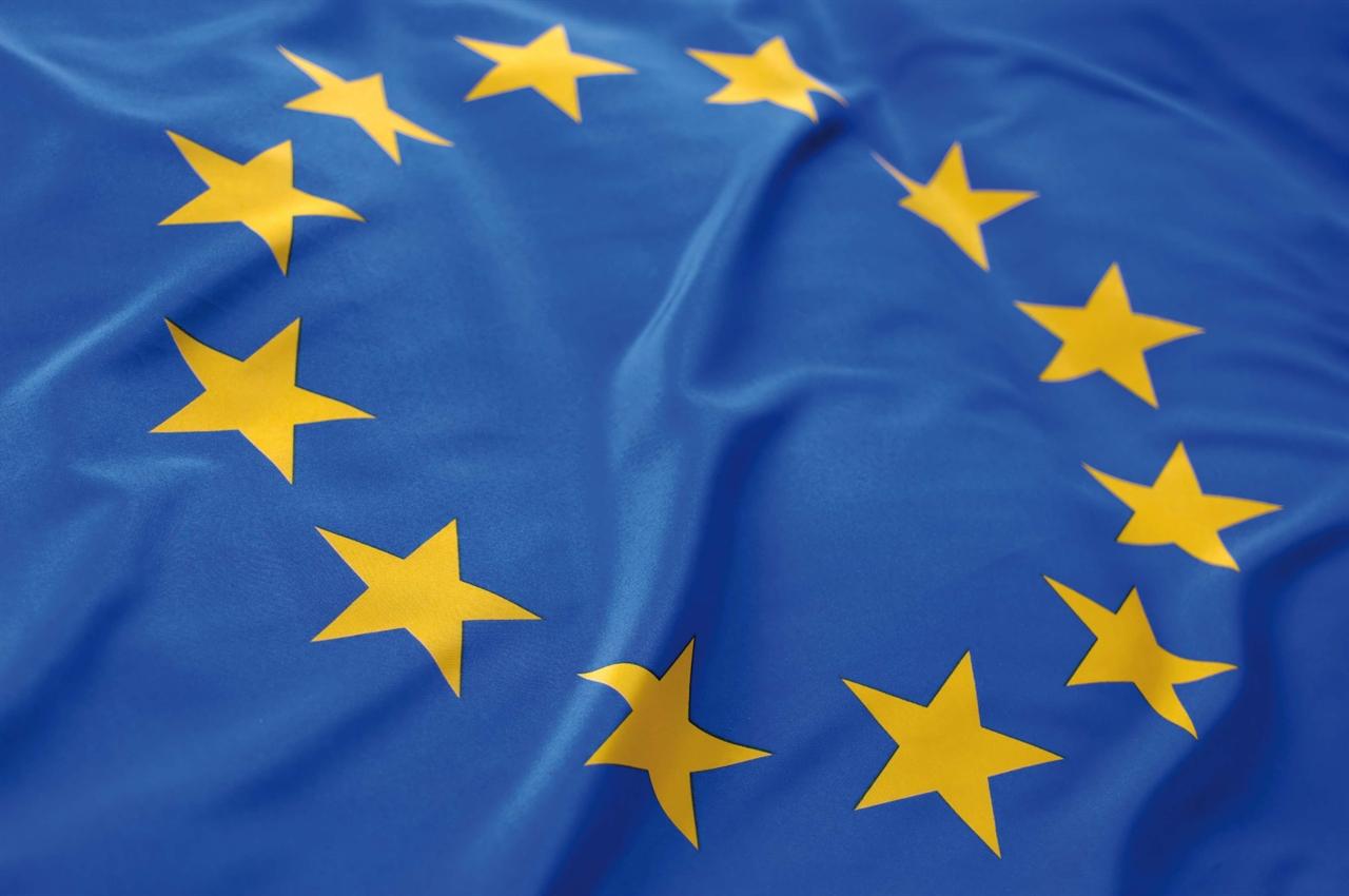 Festa dell'Europa, a Gaeta confronto tra Amministratori e studenti