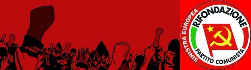 """Gaeta notte di Ferragosto. Rifondazione Comunista:"""" anche quest'anno hanno proibito il mare"""""""