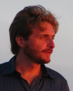 Marco Sasso