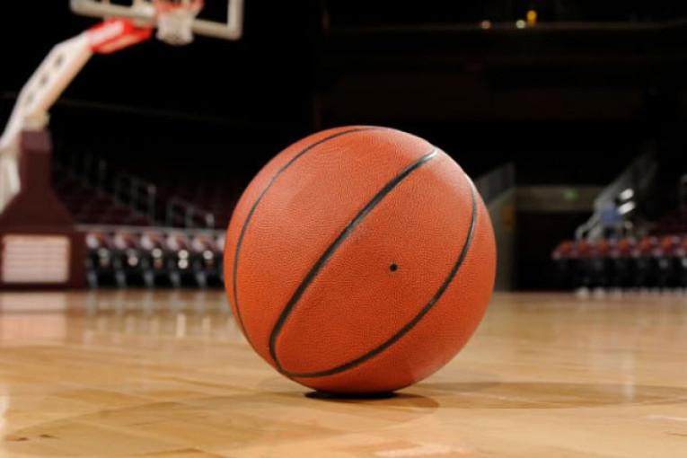 U20 Regionale, Basket Serapo si aggiudica il derby con il Formia Basketball