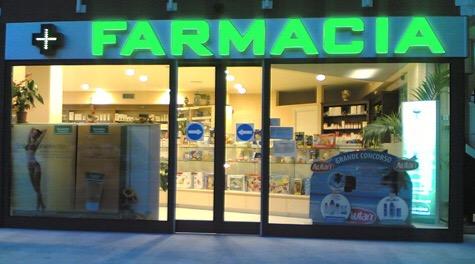 aciphex crema acne prezzo