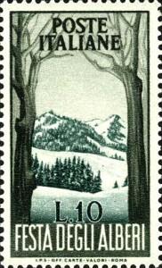 alberi10_big