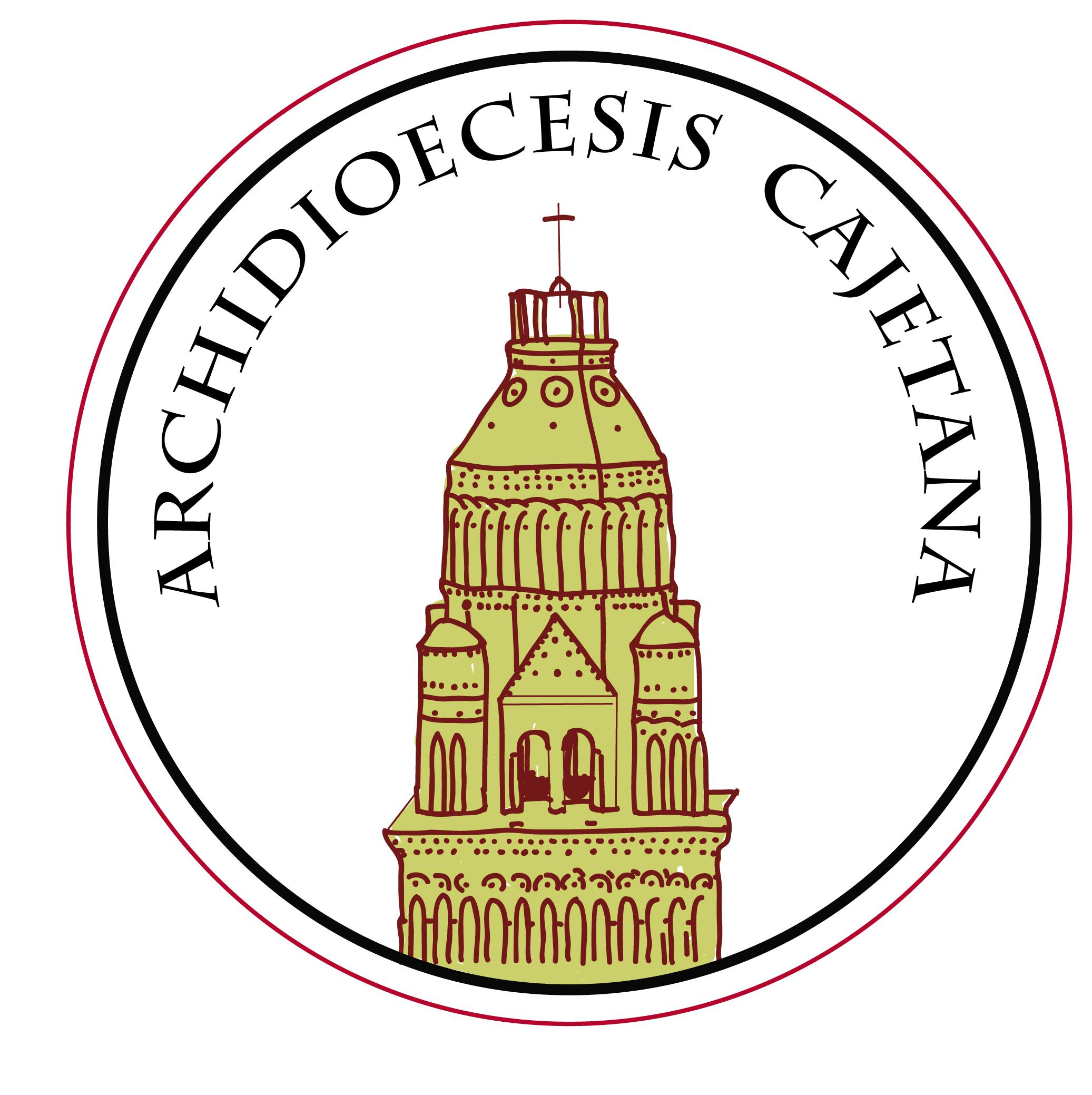 Arcidiocesi di Gaeta (LT), Solidarietà a don Antonio Cairo per le minacce ricevute